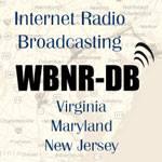 BNR Radio